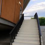 Treppe an der Schwangeren Auster thumbnail
