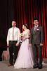 IMG_3639 拷貝 (lynnying) Tags: 2018 irene wedding