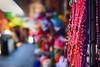 Colourful Market (flashfix) Tags: june112018 2018inphotos ottawa ontario canada nikond7100 40mm bokeh bracelet jewelery bywardmarket market friendshipbracelet colourful bright