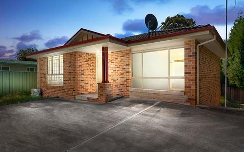 6 Lorraine St, Seven Hills NSW 2147