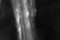 Salt Creek Falls (Tony Pulokas) Tags: saltcreekfalls saltcreek creek stream waterfall tilt blur bokeh oregon