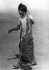 img283 (Höyry Tulivuori) Tags: india 1970 street life people cars monochrome men women child 70s vintage seventies temple city country индия улица чернобелое автомобиль дома народ быт