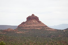 fullsizeoutput_a6e7 (ah7925) Tags: bellrock redrocks sedona arizona