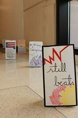 06-12-OSC-Pulse-Memorial-by-Daniela-Del-Carpio (Valencia College) Tags: osc osceola pulse memorial