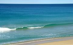88 Red Rock Road, Corindi Beach NSW
