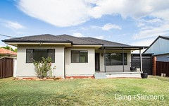 6 Upton Street, South Penrith NSW