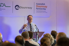 DX2B1285 (Dounreay) Tags: event linc3 thurso weighinn commercial companies presentation suppliersday