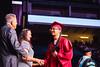 Laguna Graduation 2018-204 (Supreme_asian) Tags: high school graduation canon 5d mark iii mk l lens outside inside kings sacramento area golden 1 center