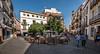Street of Sevilla (Frigo78) Tags: spagna siviglia seville streetphotography street nikon nikond750 nikonphotography travel travelphotography spain lightroom