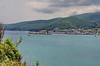 228 - Cap Corse, le port de Macinaggio (paspog) Tags: corse mer sea see capcorse sentierdesdouaniers france mai may 2018 macinaggio port hafen haven