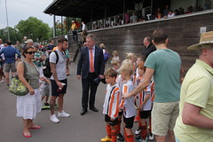 """HBC Voetbal • <a style=""""font-size:0.8em;"""" href=""""http://www.flickr.com/photos/151401055@N04/40594512350/"""" target=""""_blank"""">View on Flickr</a>"""