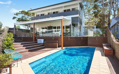 52 Hillcrest St, Terrigal NSW 2260