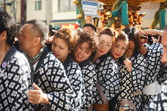 20180520_S0261_DR-TessarM50_SonyA7II_Asakusa_JP (*Leiss) Tags: 2018 zeiss drtessar 50mm sonya7ii digital asakusa tokyo japan jp