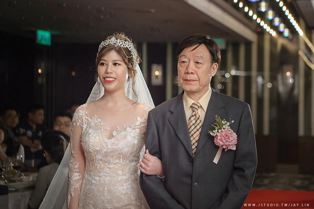 婚攝 台北婚攝 婚禮紀錄 婚攝 推薦婚攝 世貿三三 JSTUDIO_0076