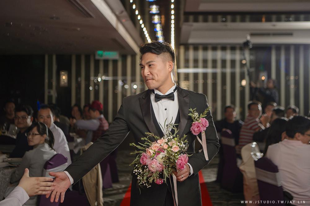 婚攝 台北婚攝 婚禮紀錄 婚攝 推薦婚攝 世貿三三 JSTUDIO_0072