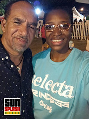 "Reggae Sumfest 2017 • <a style=""font-size:0.8em;"" href=""http://www.flickr.com/photos/92212223@N07/40691163520/"" target=""_blank"">View on Flickr</a>"