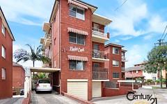 6/54 Rhodes Street, Hillsdale NSW