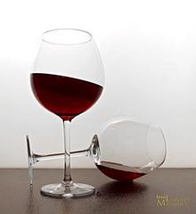 _BC10040-CLogoFB (Foto Massimo Lazzari) Tags: fotomassimolazzari drink stilllife