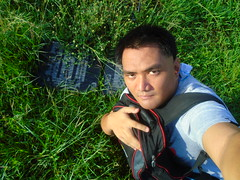 DSC00525 (joeymasong@yahoo.com) Tags: jaypee cemetery 墓地 公墓 陵園 memorialpark 紀念墓園 puntod grave graveyard 墳墓 掃墓 pandayan meycauayan 梅卡瓦延 meycauayancity 梅卡瓦延市 梅卡瓦延城市 bulacan 布拉幹省 philippines 菲律賓