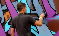 BIG#9 juin 2018 Lille-037 (CZNT Photos) Tags: alaincouzinet artmural big cznt epsilone flow graff hiphop lille lillemoulins murspeints rendezvoushiphop saintsauveur streetart