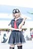 20180520-015 (Phantom Bubble) Tags: pf28 cosplay portrait taiwan 人像 artoriapendragon fatestaynight アルトリア・ペンドラゴン〔オルタ〕