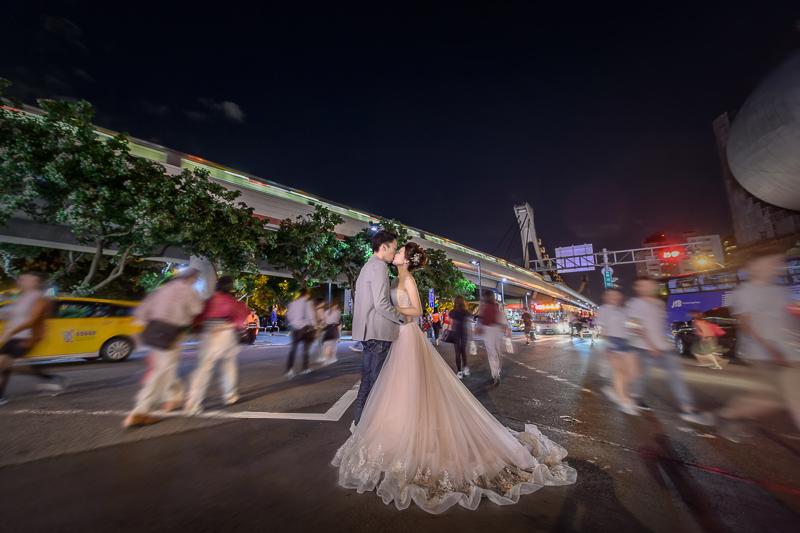 cheri, cheri wedding, cheri婚紗, cheri婚紗包套, JH florist, 自助婚紗, 新祕藝紋,DSC_0054