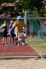 mk_20180531_0041 (smartyarts) Tags: 1klasse 1c berlin bundesjugendspiele elias leichtathletik matthiasclaudiusgrundschule sport wettkampf
