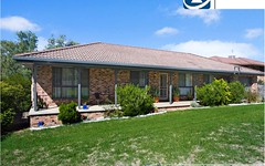 43 Graham Street, Calala NSW