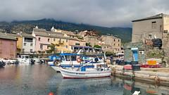 328 - Cap Corse, Centuri sur la côte ouest (paspog) Tags: centuri capcorse corse france mai may 2018 port haven hafen