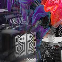 "Phantasm-D-02 • <a style=""font-size:0.8em;"" href=""http://www.flickr.com/photos/132222880@N03/40820245490/"" target=""_blank"">View on Flickr</a>"