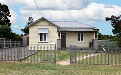 28 Colliery St, Aberdare NSW