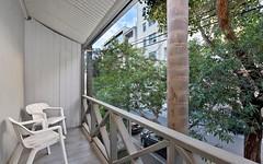 30 Hardie Street, Darlinghurst NSW