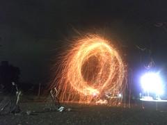 火球 画像50