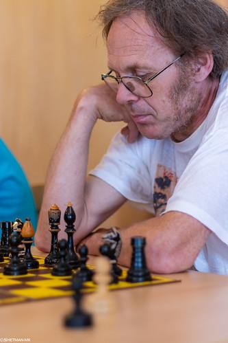 Gambit Broumov (09 06 2018)-36