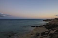 Fuerteventura - Costa Calma (hangoverphotograph) Tags: erlen fuerteventura canon sommer kanaren spanien meer abendrot
