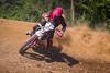 Gattinara - 6 Giugno 2018 (motocross anni 70) Tags: beppeverge gattinara motocross motocrosspiemonteseanni70