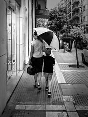 Thessaloniki, street photography (Andreas Mamoukas Photography) Tags: thessaloniki macedonia greece street streetphotography macedoniagreece makedonia timeless macedonian macédoine mazedonien μακεδονια македонија