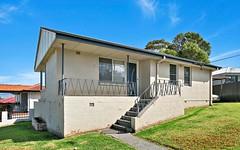 12 Rowley Avenue, Mount Warrigal NSW