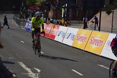 Tour de Yorkshire 2018 Sportive (491) (rs1979) Tags: tourdeyorkshire yorkshire cyclerace cycling tourdeyorkshiresportive tourdeyorkshire2018sportive sportive tourdeyorkshire2018 tourdeyorkshire2018stage4 stage4 leeds westyorkshire theheadrow headrow