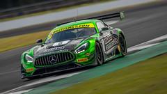 #8 Team ABBA Racing - Mercedes-AMG GT3 - Richard Neary, Adam Christodoulou British GT (Fireproof Creative) Tags: 8teamabbaracingmercedesamggt3 silverstone britishgtchampionship britishgt abba gt3 racecar fireproofcreative northamptonshire england