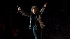 StonesLondon220518-79 (Raph_PH) Tags: therollingstones mickjagger keithrichards ronniewood charliewatts liamgallagher londonstadium london gigphotography may 2018
