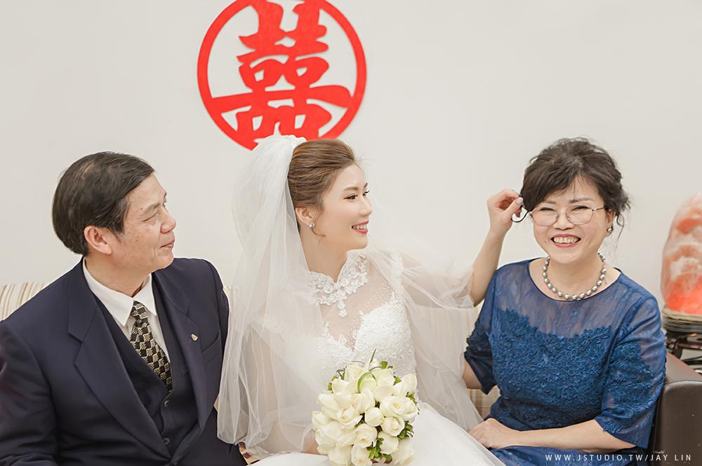 婚攝 台北婚攝 婚禮紀錄 婚攝 推薦婚攝 格萊天漾 JSTUDIO_0090