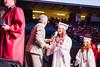Laguna Graduation 2018-196 (Supreme_asian) Tags: high school graduation canon 5d mark iii mk l lens outside inside kings sacramento area golden 1 center