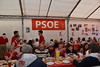 DSC_0783 (MADRID - PSOE) Tags: psoem franco sara hernández gabilondo