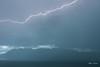Orage sur le haut Léman (MarKus Fotos) Tags: orage orages foudre france f4 thunder thunderstorm thunderstrike tonnerre tempete landscape léman leman lac lake lightning lavaux suisse storm switzerland sturm strike temporale