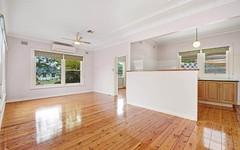 93 Brunswick Street, East Maitland NSW