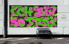 HH-Graffiti 3684 (cmdpirx) Tags: hamburg germany graffiti spray can street art hiphop reclaim your city aerosol paint colour mural piece throwup bombing painting fatcap style character chari farbe spraydose crew kru artist outline wallporn train benching panel wholecar