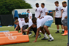 """2018-tdddf-football-camp (206) • <a style=""""font-size:0.8em;"""" href=""""http://www.flickr.com/photos/158886553@N02/41521222645/"""" target=""""_blank"""">View on Flickr</a>"""