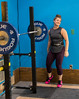 2018-0529-6310 (CrossFit TreeTown) Tags: best lifts oly
