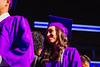 Franklin Graduation 2018-525 (Supreme_asian) Tags: canon 5d mark iii graduation franklin high school egusd elk grove arena golden 1 center low light
